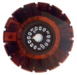 סריקת נגטיבים פורמט Disc Film