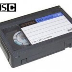 VHSC3