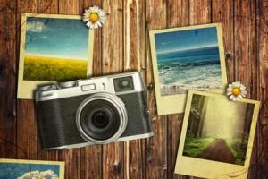סריקת תמונות למחשב וסריקת צילומים