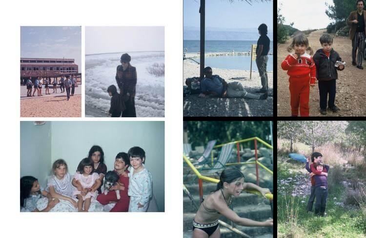snapshot17